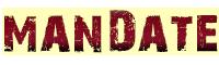 Mandate.com